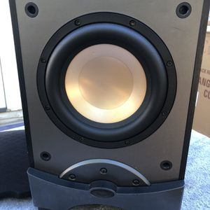 Klipsch for Sale in East Los Angeles, CA
