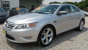 2011 Ford Taurus for Sale in Whitehall, OH