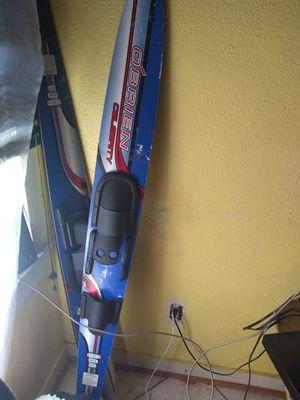 Jet ski for Sale in Lakeland, FL
