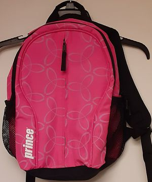 Prince Team Junior Tennis Backpack for Sale in Glendale, AZ