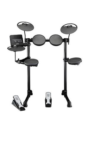 Yamaha DTX430K Electronic Drum Set for Sale in Greensboro, NC