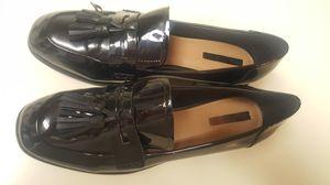 Women shoes for Sale in Alexandria, VA