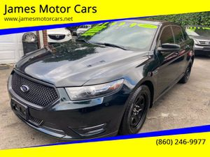 2014 Ford Taurus for Sale in Hartford, CT