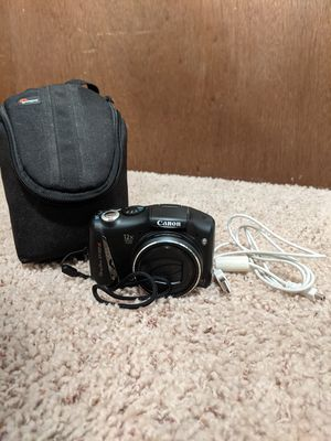 Canon Powershot SX 150IS for Sale in OR, US
