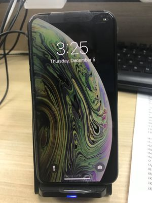 IPhone XS for Sale in Shreveport, LA