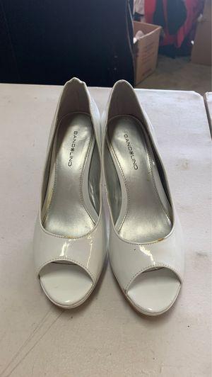 Bandolino heels for Sale in Raeford, NC