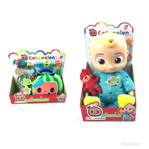 Cocomelon JJ Doll & Musical Check up kit Bundle for Sale in San Diego, CA