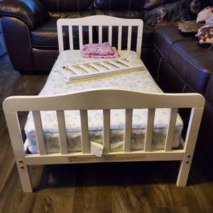 Toddler Bed for Sale in Mesa, AZ