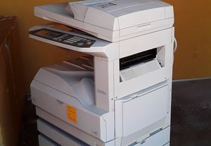 Printer like new for Sale in Newark, CA