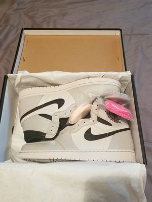 New Jordan 1 retro Ny to Paris size 11 for Sale in Philadelphia, PA