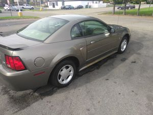 2001 mustang for Sale in OH, US