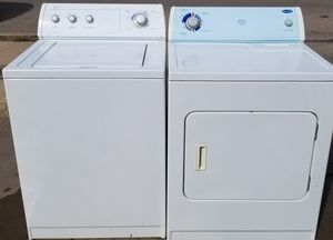 Kenmore sets for Sale in Lubbock, TX