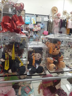 graduation gifts for Sale in McFarland, CA