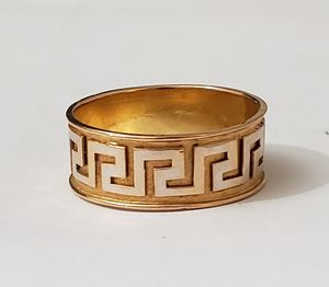 Gold Ring for Sale in Fort Leonard Wood, MO