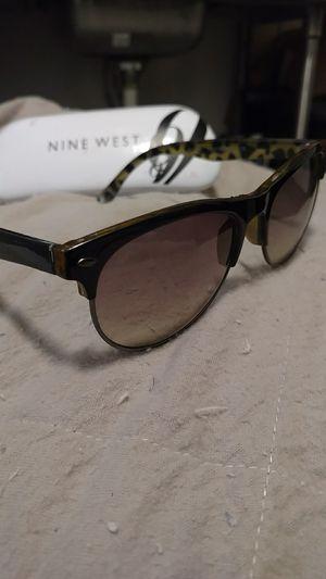 Nine West sunglasses for Sale in Seattle, WA