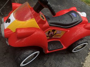 Kids toy for Sale in West Deptford, NJ
