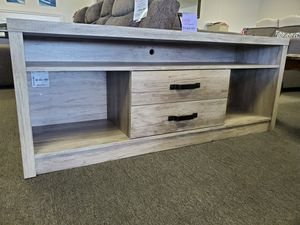 TV STAND (MUEBLE PARA TV) for Sale in Long Beach, CA