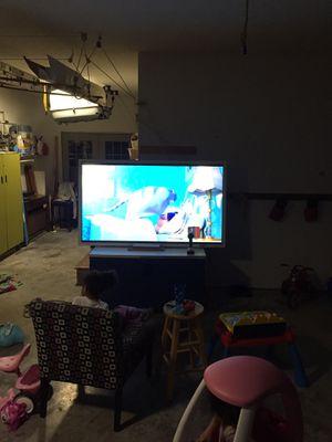 Smart tv for Sale in Broadway, VA