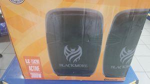 Blackmore pro audio for Sale in Orlando, FL