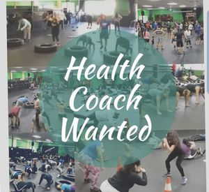 Are you interested in getting healthy and get paid part time or full time for Sale in Torrance, CA