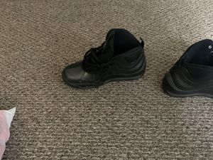 Nike Foamposite Boots for Sale in Temple Hills, MD