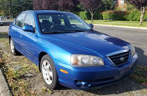 2006 Hyundai Elantra for Sale in Lakewood, WA