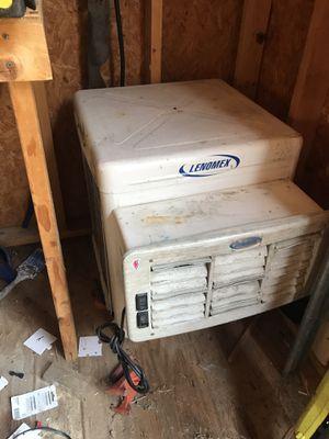 LENOMEX AC Unit for Sale in Murfreesboro, TN