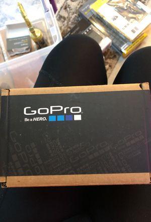 GoPro hero 3+ for Sale in Seminole, FL