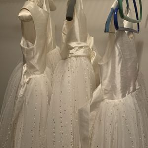 Bridal Flower Girl Dresses for Sale in Bolingbrook, IL