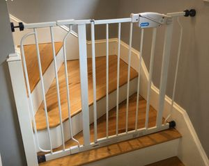 Baby Gate for Sale in Renton, WA