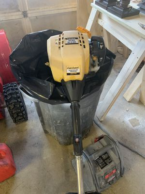 Cub cadet SS470 for Sale in Corning, NY