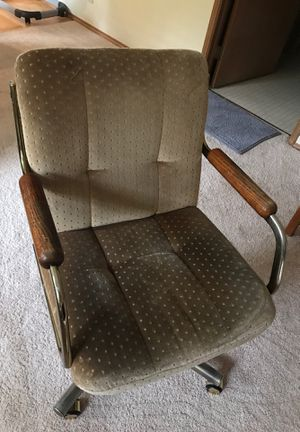 Chair for Sale in Issaquah, WA