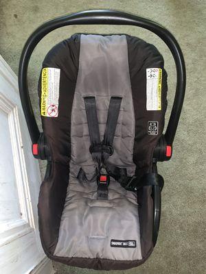 Infant car seat for Sale in Moncks Corner, SC