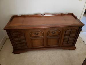 Console stereo for Sale in Lugoff, SC