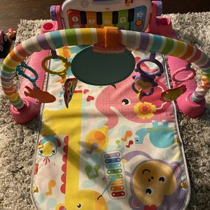 Baby Entertainer for Sale in Round Rock, TX