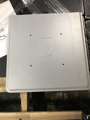 HP PRODESK. Computers. Extra mini desktop. Create space at your environment for Sale in Newark, NJ