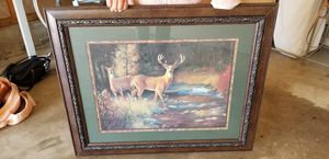 Painting good condition for Sale in Tacoma, WA