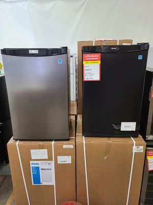 Awesome pricing on these brand new mini fridges #13 for Sale in Denver, CO