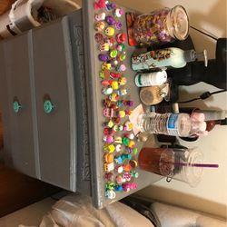 65 Shopkins for Sale in Covina,  CA