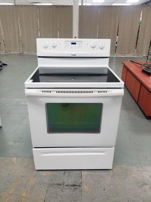 Electric stove for Sale in Aurora, IL