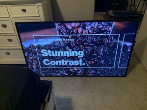"""Vizio E-Series 65"""" 4K HDR Smart TV for Sale in Pinellas Park, FL"""