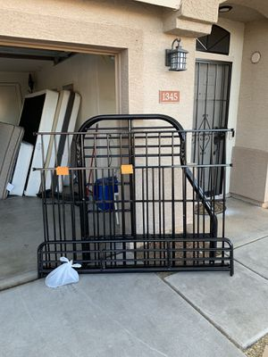Bunk Bed for Sale in Chandler, AZ