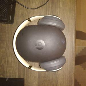 Beats studio 3 for Sale in Walnut Creek, CA