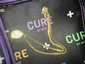 10k real gold wit Mary rose gold 10 k pendant for Sale in Sebring, FL