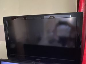 Samsung 32inch TV for Sale in Puyallup, WA