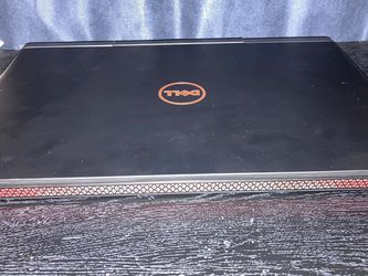 Dell gaming Laptop, Arctis 9 Wireless Headset& Rival 3 Wireless Bundle for Sale in Clovis,  CA
