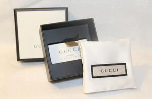Gucci necklace brand new for Sale in Hudson, FL