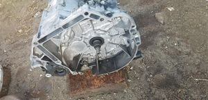 BAD acura rsx automatic transmission for Sale in Riverside, CA