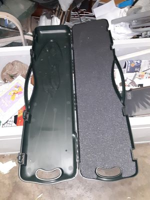 Carrying case for Sale in Plant City, FL