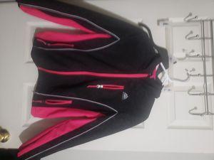 Snozu jacket $15 lrg 14/16 for Sale in Goodyear, AZ